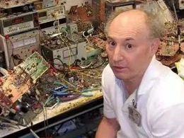 如何搭建自己的电子实验室