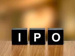 晶合集成、芯动联科...一批半导体企业拟IPO,已开启上市辅导