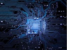 解读:IC封装行业的最新技术和市场趋势