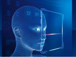 PCA和SVM是什么?该如何建立人脸识别模型?