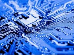 集成电路产业链各环节简介