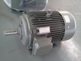 同步、异步电机有何区别?高、低速电机是什么?