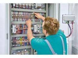 "RS Components:开始销售菲尼克斯电气""COMPLETE line""系列产品"
