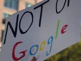 谷歌被反垄断诉讼后,美国互联网会再度繁荣吗?