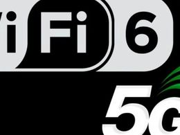 Wi-Fi比5G连接成本更高?
