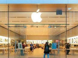 苹果2020:变芯又变心