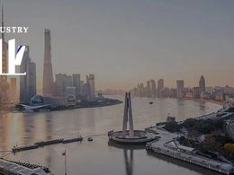"""政策""""轰炸"""",2021年的智慧城市争夺战,打响了"""