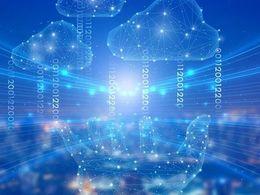 面向行业智能,华为数据通信推动的2020之变
