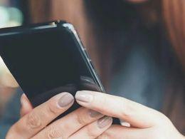 """网友选出最烂设计,iPhone的""""创举""""高居第二!"""
