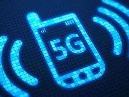 2021手机市场预测,美国搅局,格局或巨变!