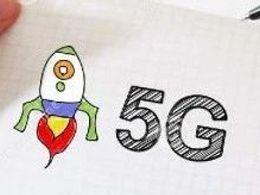 5G真的更耗电吗?