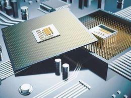 芯片破壁者(二十五):从全球贸易网络看芯片博弈