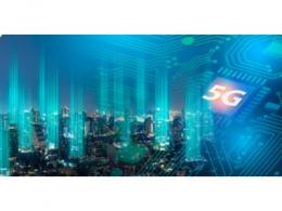 面向5G无线接入业务的传输前传组网研究与实践