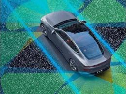 2021年,车载激光雷达将呈爆发之势