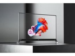 LG显示将在CES 2021期间展示透明OLED面板全新应用