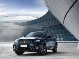 长城汽车将在2021年实现首个全车冗余L3级自动驾驶
