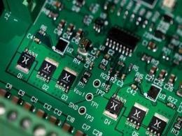 赛微电子8英寸产线产能已提升至7000片/月水平