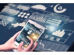 2021年智能手机产量或达13.6亿部,品牌排名将有重大变化