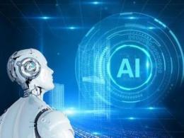AI在智能建筑中的应用和发展