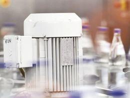 【跨年技术巨献】SiC MOSFET在恒定栅极偏压条件下的参数变化