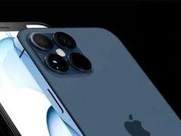 三星显示独家供应iPhone 13两款高端 LTPO OLED面板