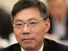 孙丕恕离开浪潮 仪器厂历时60年成为服务器龙头企业