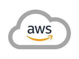 亚马逊部署新思科技VCS技术,加速下一代数据中心SoC开发