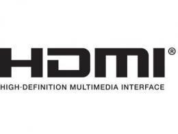 更多支持HDMI 2.1的产品投入市场 为受众带来先进的消费娱乐功能