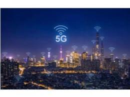 总投资约4.5亿元 5G通信射频前端声表面滤波器项目在广州黄埔区试投产