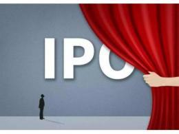 历时227天后,芯愿景科创板IPO终止审核
