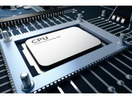 AMD台式机CPU份额终于再次超越英特尔