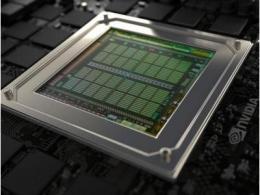 什么是GPU渲染?GPU渲染有何优势?