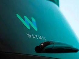 Waymo想与Tesla自动驾驶彻底划清界限!