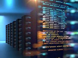 应用开发笔记|MYD-YA157-V2开发板CAN BUS 总线通信实例