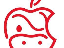 苹果发布AirPods新品,竟是华人独占?