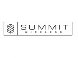 Summit Wireless科技有限公司推出首款支持无线多通道音频的低成本物联网模块