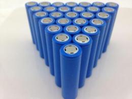 三元材料电池的技术水平与特点有哪些?