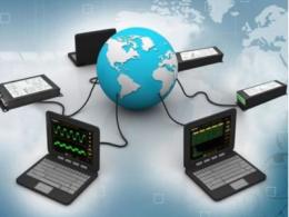 深入了解无线通讯,无线通讯在电表中的应用
