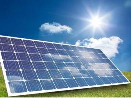 形形色色的太阳能电池,3类太阳能电池介绍