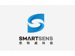 国内首家!思特威面向ITS领域推出两款高清图像传感器新品