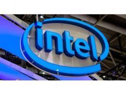 英特尔宣布将停产300系列主板芯片组
