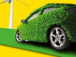 智能网联汽车产业助力中国逆势发展