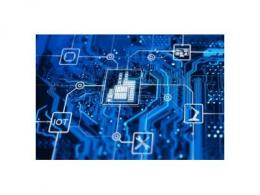 物联网和5G推动全球电子测试和测量市场,Frost&Sullivan说