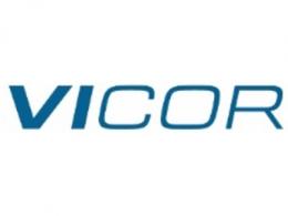 Vicor推出首款辐射容错 DC-DC 转换器电源模块