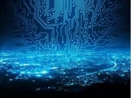 学习高速电路设计,工程师需要掌握哪些知识技能?