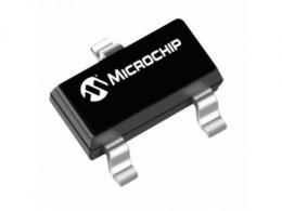 Microchip再发涨价函:1月15日起,将提高多条产品线的价格