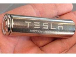 松下CEO:特斯拉自主生产4680电池,并非意味着双方成为对手
