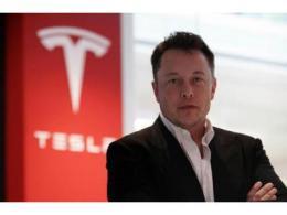 """""""马""""首富又添一人?特斯拉CEO马斯克再多一个全球首富头衔"""