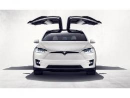外媒:特斯拉在中国面临着来自本土电动汽车制造商的激烈竞争