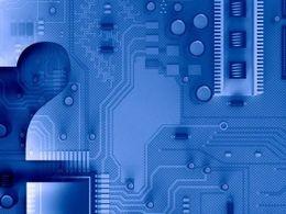 一款基本靠谱,略微出圈的2021十大科技预测
